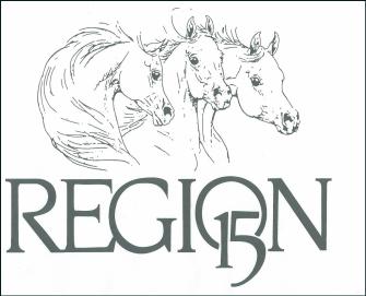 AHA Region 15